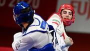چرا هیچ فدراسیونی پاسخگوی عملکردش در المپیک نیست؟