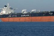 ببینید | سرود حماسی لبنانیها برای نفتکشهای ایرانی