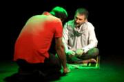 ببینید | سکانسی که جایگزین صحنه لخت شدن جواد هاشمی در زخم کاری شد