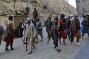 ببینید | رحم احمد مسعود به نیروهای طالبان