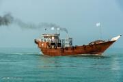 هشدار هواشناسی درباره امواج خلیج فارس و دریای عمان