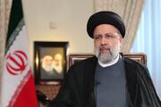 توصیه های مهم ابراهیم رییسی به استاندار جدید سیستان و بلوچستان