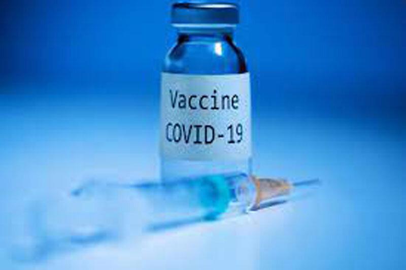 از وعده واردات ۹۰ میلیون دوز واکسن در ۲ماه آینده تا احتمال حضوری شدن کلاسهای دانشجویان
