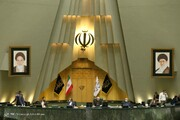 نظر نماینده تهران درباره تاثیر دستور رهبر انقلاب بر شکوفایی تولید داخلی