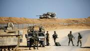 آمادگی رژیم صهیونیستی برای آتشافروزی در غزه/حالت آمادهباش در جولان و کرانه باختری