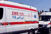 ببینید | معنای انواع آژیرهای آمبولانس چیست؟