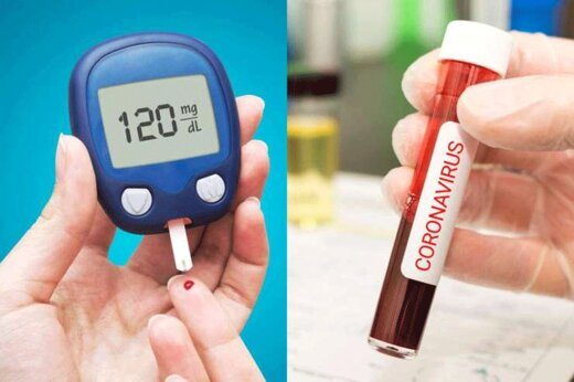 بیماری دیابت ۸.۵ درصد از بودجه سلامت کشور را میبلعد