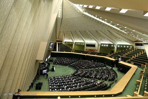 راهکار مجلس برای جایگزینی ارز ۴۲۰۰ تومانی/ چرا دولت روحانی اصرار بر ارز ترجیحی داشت؟