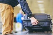 ببینید   ویدیویی دیده نشده از اتفاقی که برای چمدانهایمان در فرودگاه میافتد