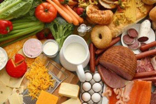 استرس دارید؟ از این سه ماده غذایی غافل نشوید