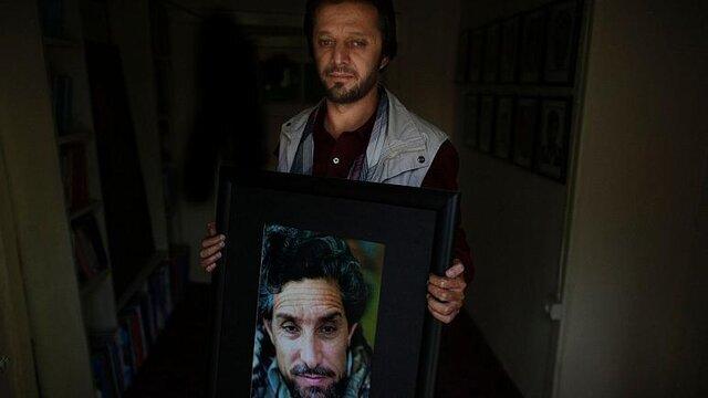 پنجشیر در تنهایی سقوط کرد/احمد مسعود کجاست؟/پهپادهای پاکستان به کمک طالبان آمدند/دشتی خاک خورد اما خاک نفروخت/امکان نسلکشی مردم پنجشیر