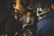 حضور بازیگر «انگل» در «کاپیتان مارول»