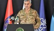 اولین واکنش پاکستان به حضور در جنگ پنجشیر