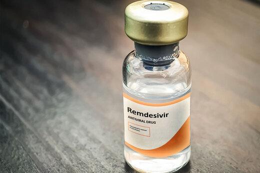 تا آخر مهرماه، پوشش واکسیناسیون تهران تکمیل میشود؟/ تا بروز خیز بعدی کرونا شش تا ۸ هفته فاصله وجود دارد