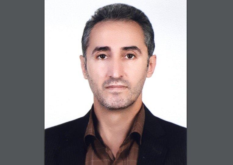 بالکانیزه کردن افغانستان تهدیدی برای منافع ملی ایران