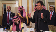 بازی جدید حامیان قدیم طالبان؛ریاض،ابوظبی و اسلامآباد چه در سر دارند؟