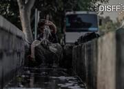 عرضه «کشتار روز تهران» در یونان