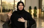 موضعگیری قطر درباره به رسمیت شناختن طالبان