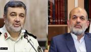 وزیر کشور: امنیت نرم به مراتب مهمتر از امنیت سخت است