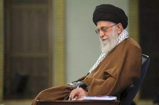 Leader appreciates Iran volleyball team for championship in Asia