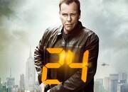 سریال محبوب «۲۴» دوباره بازمیگردد؟