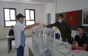 انتخابات مغرب؛ شکست حزب حاکم در مقابل احزاب لیبرال