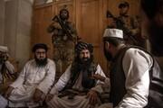 طالبان با معرفی دولت جدید چه پیامی به دنیا داد؟