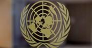 آغاز نشستهای سران در مجمع عمومی سازمان ملل