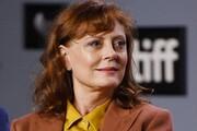 سریال «حاکم» با بازی سوزان ساراندون ساخته میشود
