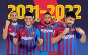 بارسلونا چگونه روح خود را از دست داد؟