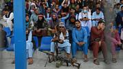 افشای مأموریت بیسابقه امارات و اسرائیل در افغانستان