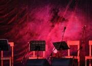 سقوط آزاد کنسرتها از ۲۷۰ به ۱۶؛ کرونا، منبع درآمد اهالی موسیقی را بست