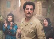 جایزه بزرگ جشنواره ونیز به فیلم ایرانی «زالاوا» رسید