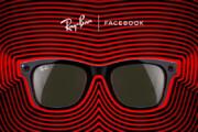 ببینید | انقلابی جدید در دنیای مد، تکنولوژی و شبکههای مجازی؛ همکاری ریبن و فیسبوک