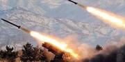روسیه موشک جدید سامانه پدافندی خود را آزمایش کرد