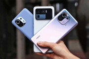 انواع تلفن های همراه شیائومی در بازار چند؟
