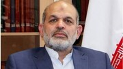 وزیر کشور: باید همکاری های مشترک با جمهوری آذربایجان و ترکیه تعریف شود