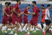 ببینید | آخرین وضعیت پرسپولیس در نقل و انتقالات لیگ برتر