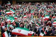 اینفانتینو نامه تعهد قدیمی تاج برای ورود زنان به بازی های لیگ را به جریان می اندازد