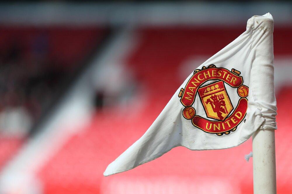سهام برترین باشگاه های فوتبال چقدر می ارزد؟