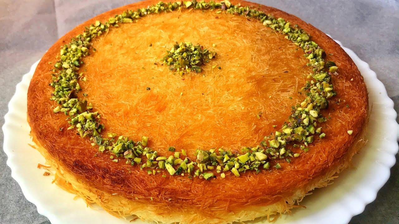 جذابترین سوغات تبریز