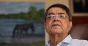صدور حکم بازداشت برای نویسنده سرشناس