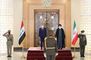الکاظمی در پی شکستن طلسم منطقهای/ عربستان نگران است،ایران هوشیار باشد