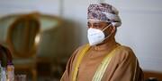 وزیر خارجه عمان از پیشرفت حل بحران یمن خبر داد