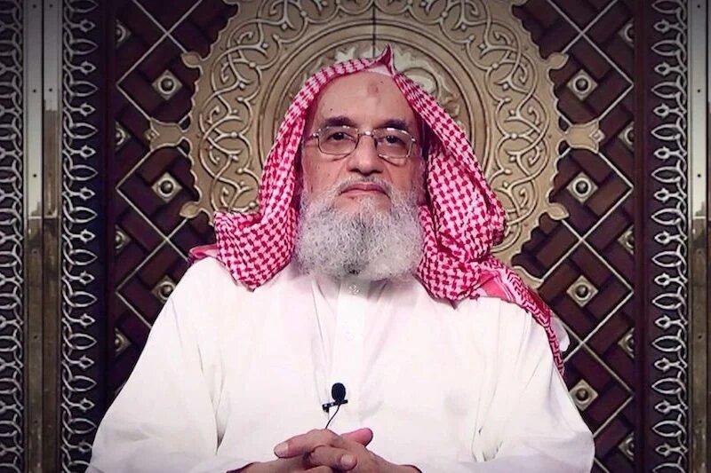 ویدیویی که همه را شوکه کرد؛ بیعت القاعده و طالبان چه معنایی دارد؟