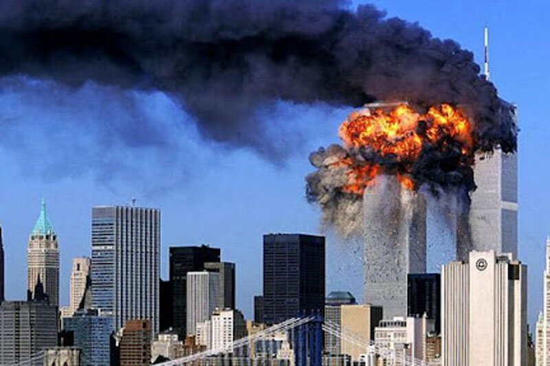 ببینید   روایت گوینده پیشین شبکه خبر از 11 سپتامبر در صدا و سیما