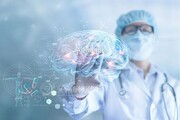 What is the latest research on Alzheimer's disease