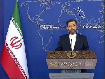 سفر امیرعبداللهیان به نیویورک/برگزاری کمیته ویژه حقوقی پرونده سردار سلیمانی/ پاسخ به گزارش نیویورک تایمز