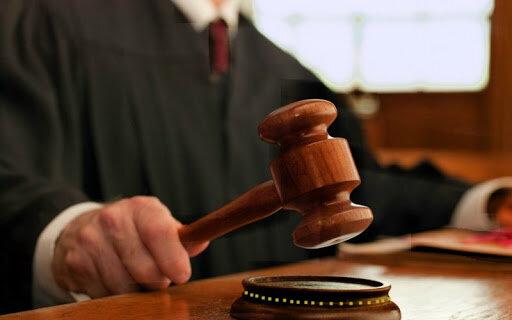 توضیح قوه قضاییه درباره مرگ متهم ردیف اول شرکت مفتاح خودرو