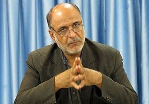 یزد، شهر بنیانگذاران کار آفرینی در مقیاس ملی است